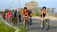 Critical Mass _July 3_Surf Drive_DSC0166